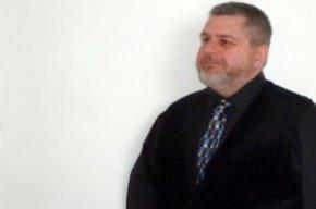 Dean Richardson MNCS(Accredited Registrant)